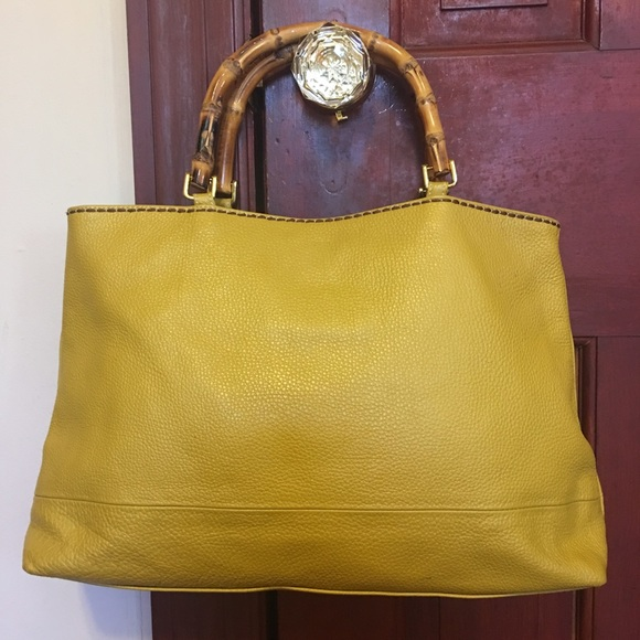 Plinio Visona Leather Bag. M 5ab680c384b5ce24050c40dd 95ab1ba9ae8